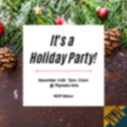 holiday party invite post.png
