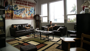 Reading Lounge2.jpg