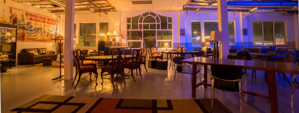 Common Room2.jpg