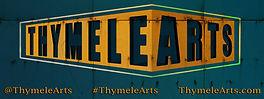 Thymele-Arts-Banner-Socialsm.jpg