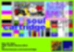 soulcartridge5.jpg