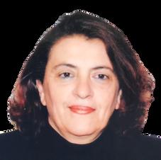 Angie Santonastaso