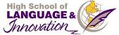 HSLI Logo PNG.png
