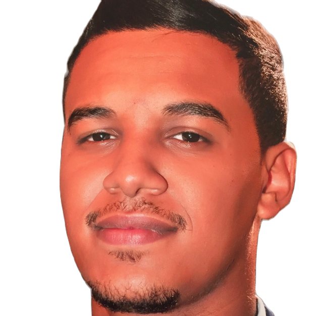 Abderrahaman Ballaqi