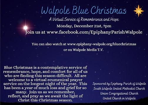 Blue Christmas Advertisement (002).JPG