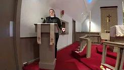 Christen-MP.jpg