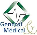 general and medical logo.jpg