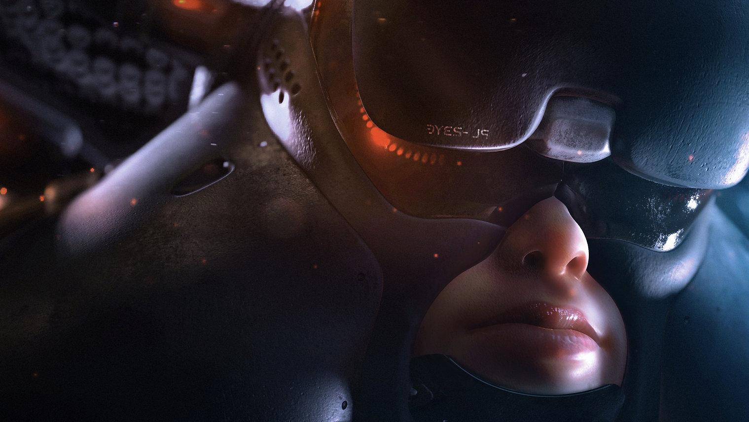 Laser Tag Des Moines, Arcade Des Moines, VR Online Tournaments