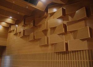 Acoustics_edited.jpg
