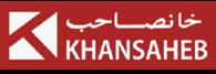 Khandaheb.png