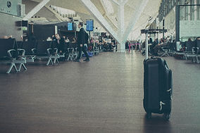 At%20the%20Gdansk%20airport_edited.jpg