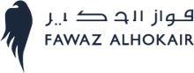 fawaz_edited.jpg