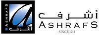 Ashraf_edited.jpg