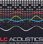 LC Acoustics Logo BLACK.jpg