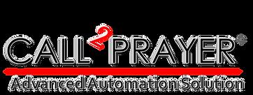 Call2Prayer TAGLINE TRANSPARENT_BG.png