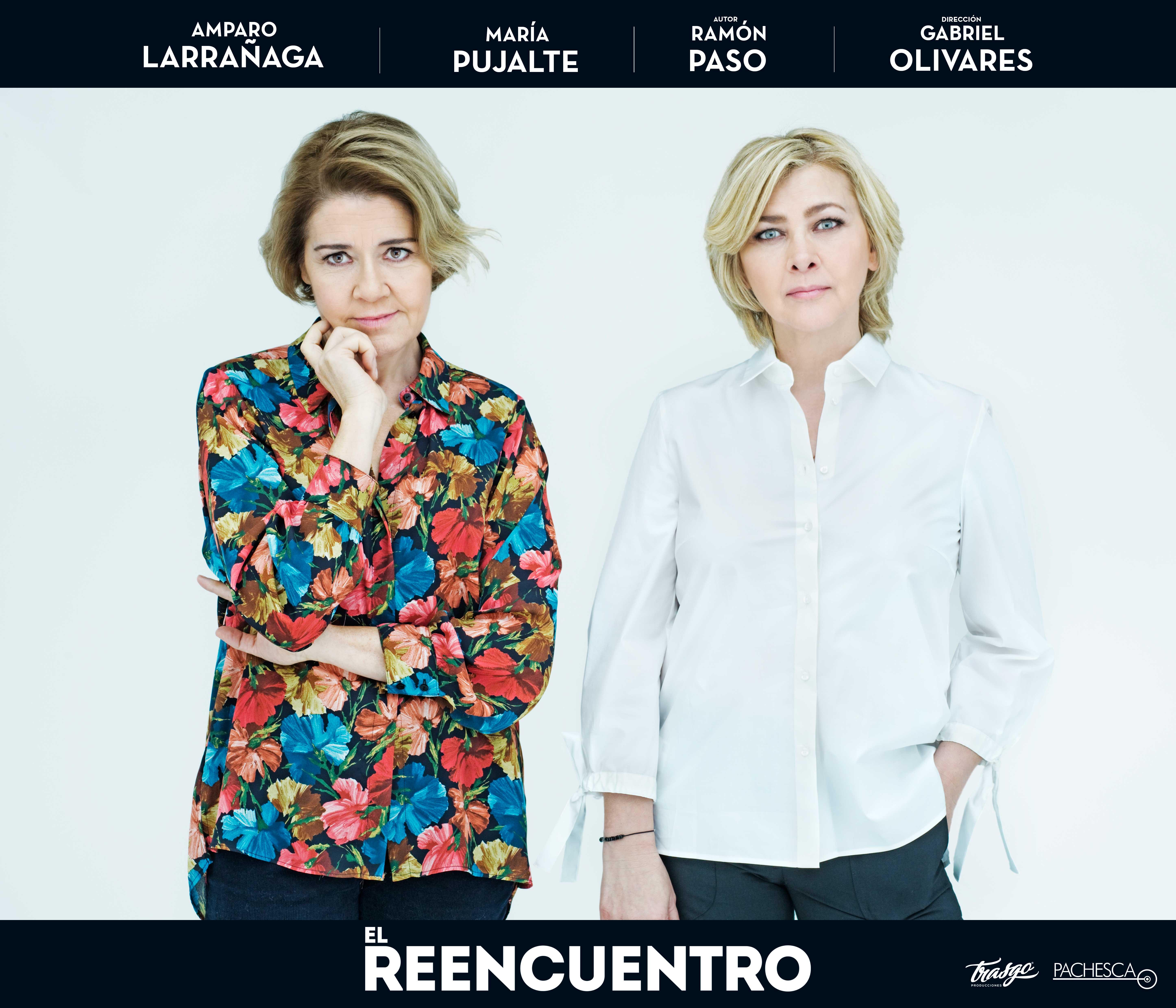 reencuentro_jean_pierre_ledos_0293_2
