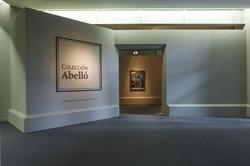 Colección_Abelló_09
