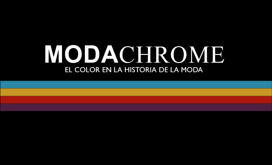 LOGO MODACHROME copia