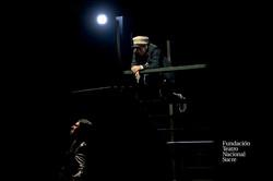 20161111_Los Miserables_Backstage_TNS_cmoreno_29