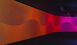 Museo-Thyssen-01-SLIDEok