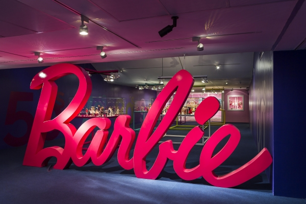 EXPO BARBIE CANAL 1