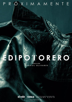 Teaser-Edipo-Torero-azules