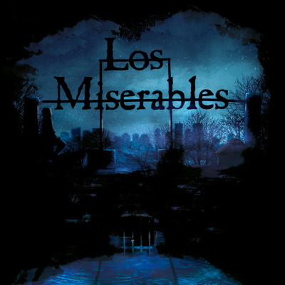 junio2016_losmiserables_01-400x400