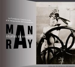 Man-Ray-en-Fundación-Canal
