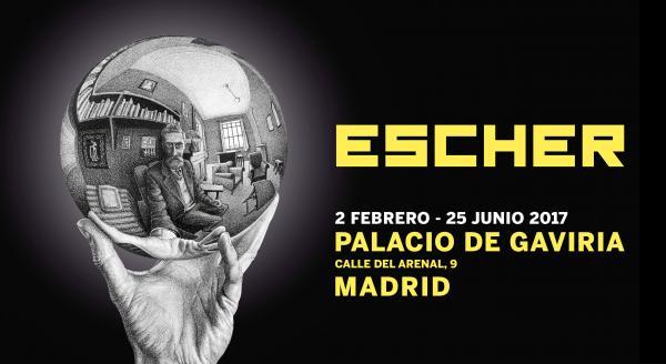 255925_description_tickets-escher-exhibi