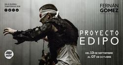 proyecto_edipo_850x450px
