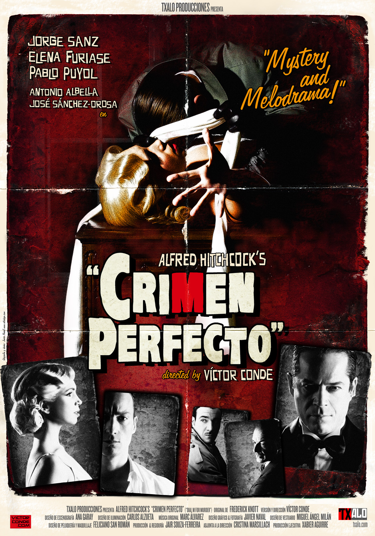 crimen_perfecto_final_baja[1]