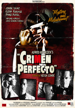 crimen_perfecto_final_baja[1]