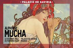 Exposicion-Alphonse-Mucha-1