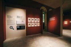 04_-Exposición-de-Escher-en-el-Palacio-de-Gaviria_-Foto-©-Jesús-Varillas