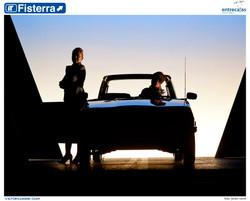 fisterrra_escena_promo_08