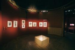 Escher_-Exhibition-view-at-Palacio-de-Gaviria-Madrid-2017-