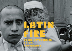 LatinFire450