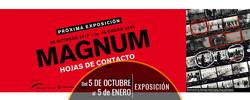 magnum-cabecera-expo