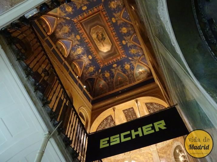escher-madrid-02
