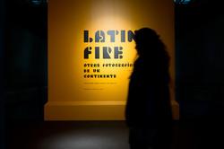 latin-fire-centrocentro-abello-coleccion