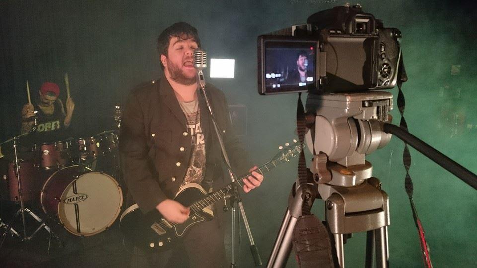 Freaks Music Video
