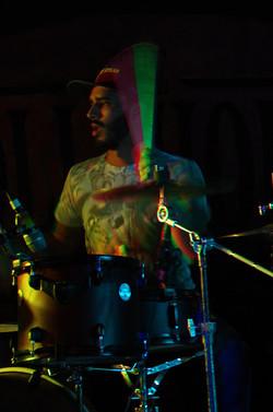 Daryl Molloy