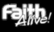 FACC Logotype reverse.png