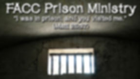 prison-banner.jpg