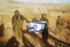 166-TA-israel.jpg