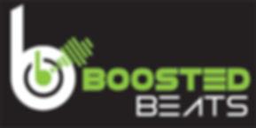 Boosted Beats Logo-BlkBg-CYMK-LowRes.jpg