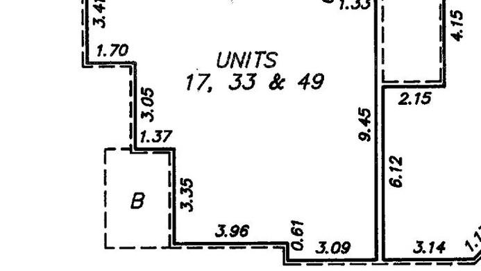 40-Floor plan.JPG