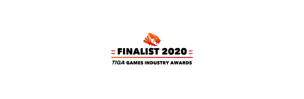 TIGA Award