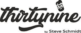 thirtynine steve logo.jpg