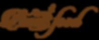 Pucci Food logo
